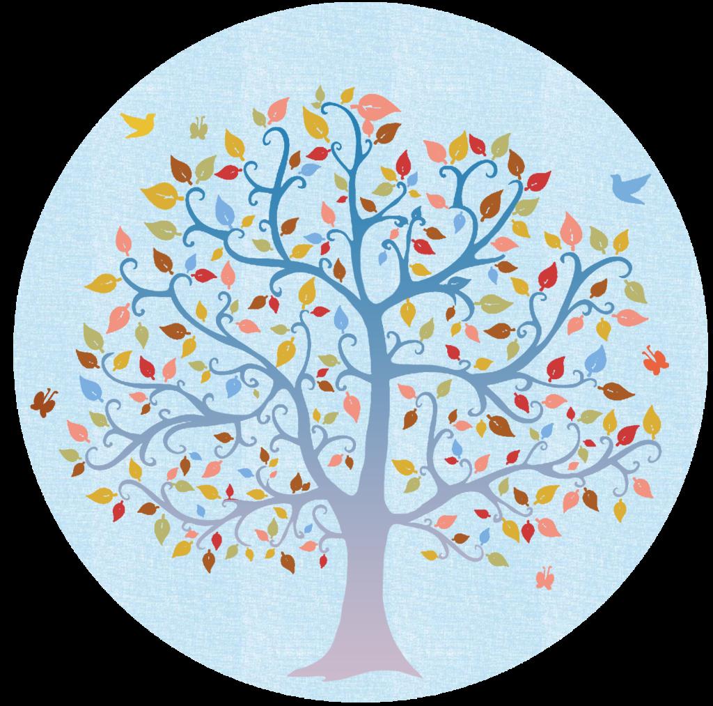 L'attribut alt de cette image est vide, son nom de fichier est arbre-de-vie-original-rond-bleu-2-1024x1013.png.